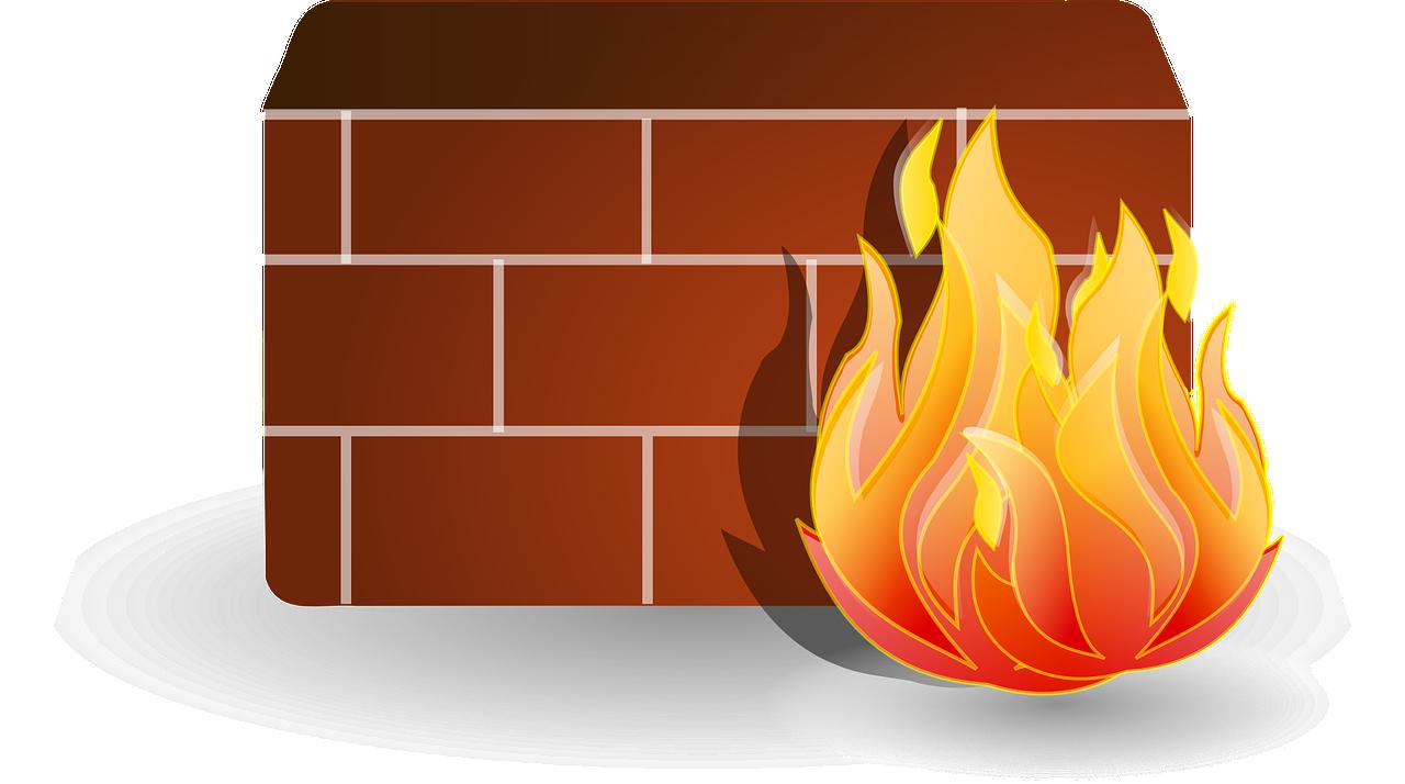 Importance of Firewall in Internet world!!!